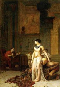 0000cleopatra_and_caesar_by_jean-leon-gerome