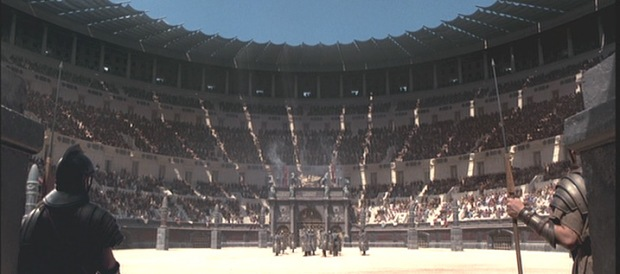 000colosseum_gladiator