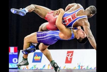 la-lucha-en-los-juegos-olimpicos-de-rio-de-janeiro-2016