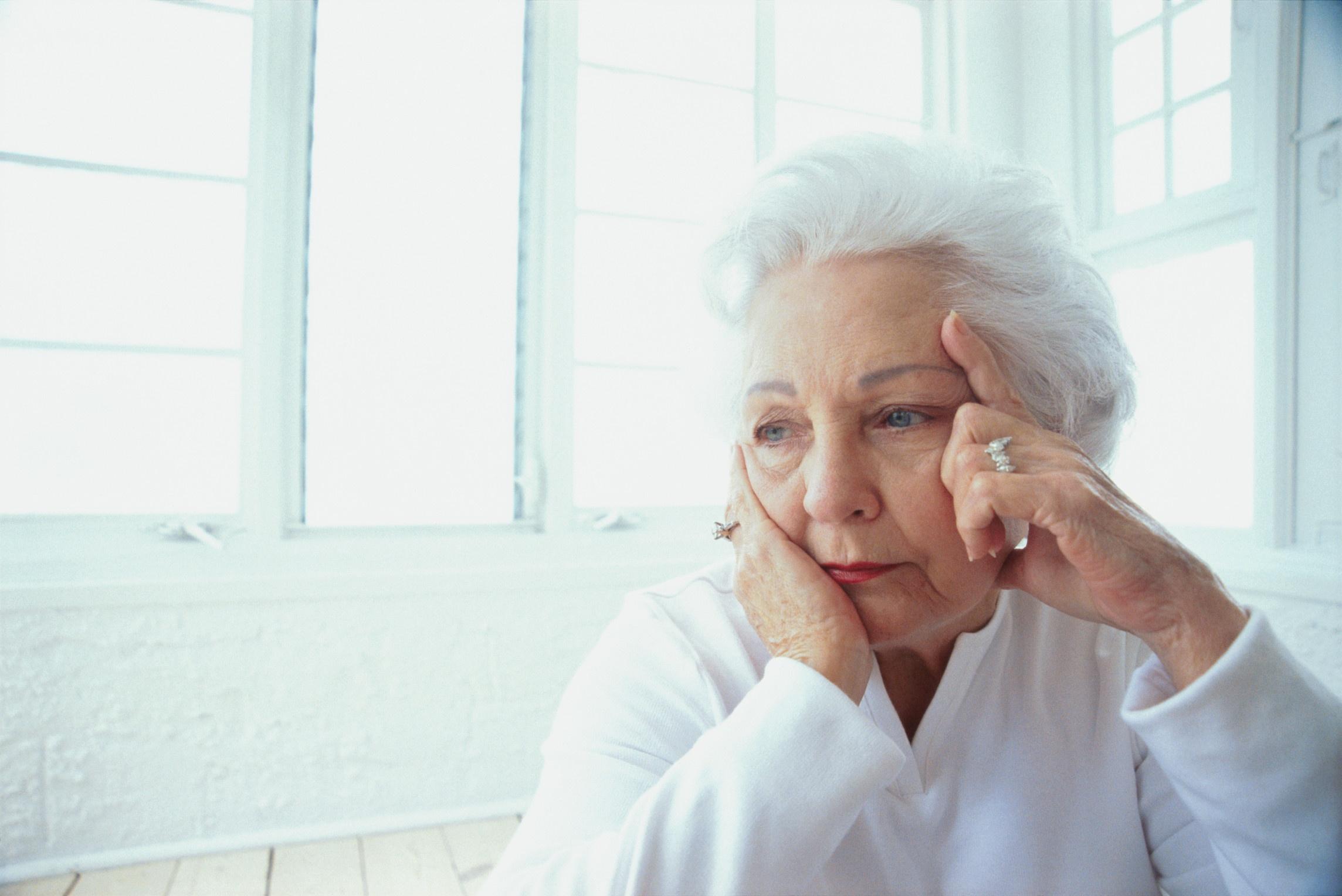 ancianos olvido-y-abandono