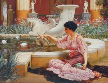 00alex-john-william-godward-03
