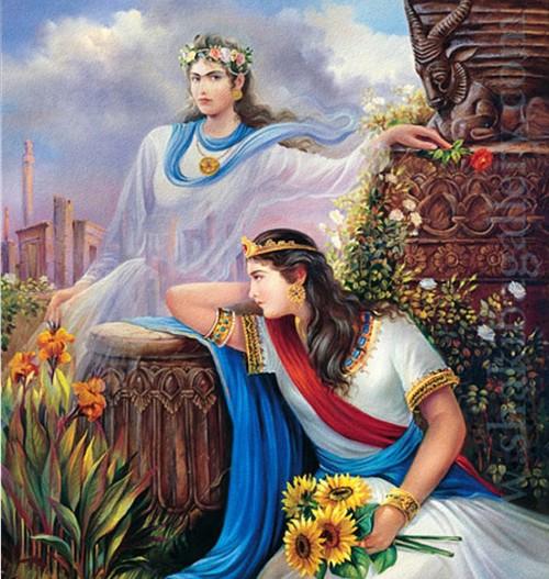 00alex-princesa-azarmidokht-copia