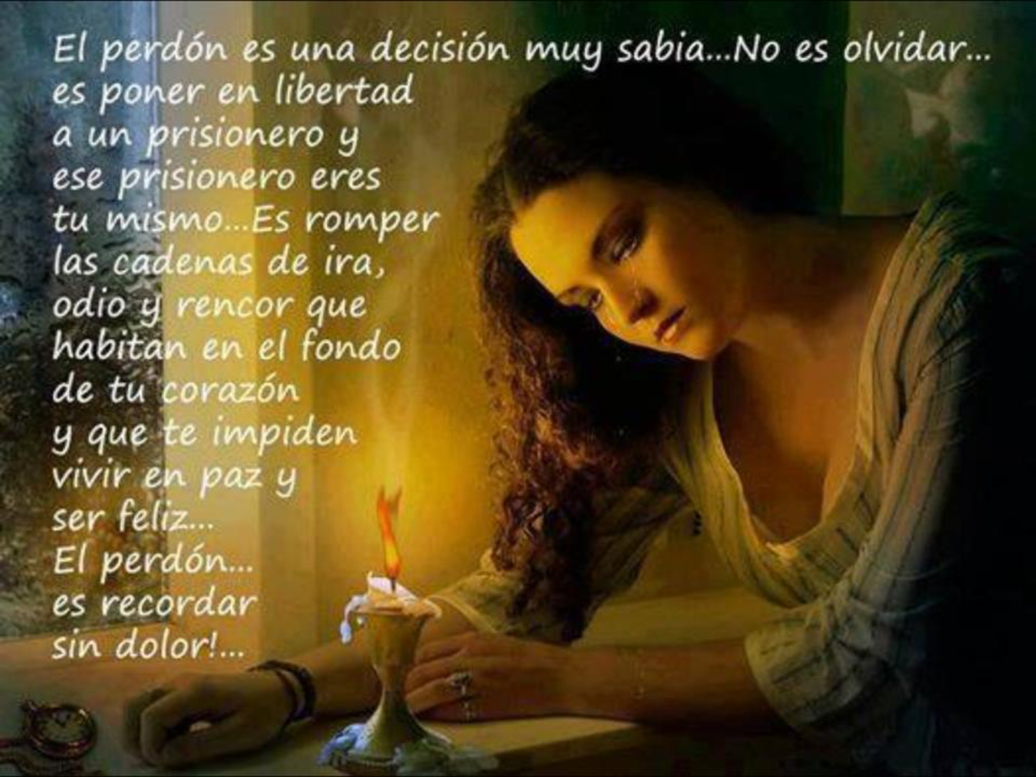 0perdon-libertad