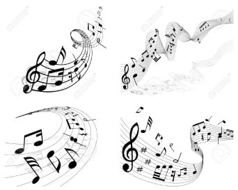 -musical-notes-
