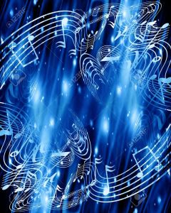 -notes-de-musique-