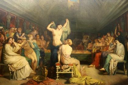 alex-belleza-romana