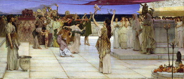 alex-fiesta-a-dedication-to-bacchus-painting-by-sir-lawrence-alma-tadema