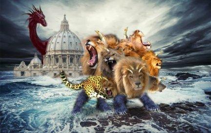 bestias-del-apocalipsis