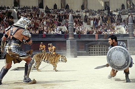 circo-romano-gladiator