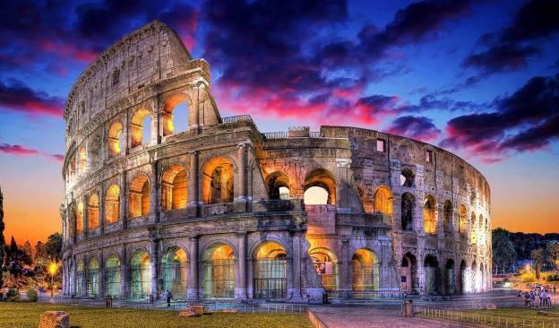 coliseum-1600-939-wallpaper