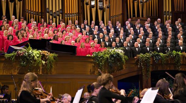 coro-choir-performance-567440-wallpaper