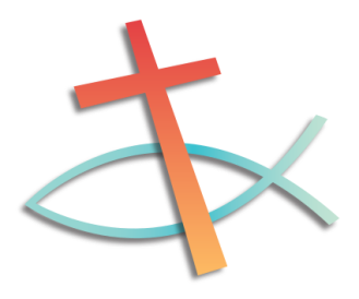 símbolos cristianismo
