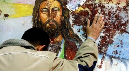 cristianosperseguidos_alepo siria