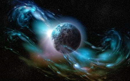tierra earth-from-space-hd-wallpaper