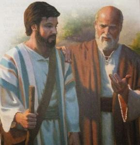 APOSTOLES-pablo2by2btimoteo