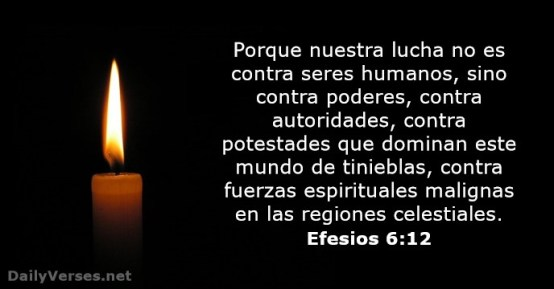 efesios-6-12-ge