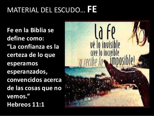 el-escudo-de-la-fe-6-638
