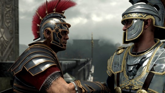 enfrentamiento-batalla