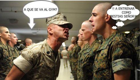 entrenamiento-de-militares