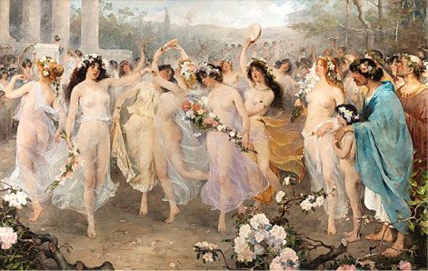 fiesta-danzantes