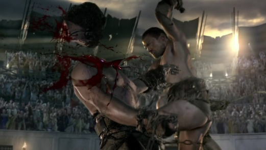 gladiador-lucha-mortal