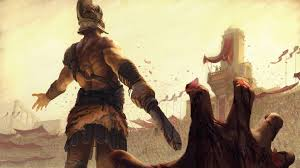 gladiador-vencedor