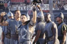 gladiadores-saludando-2