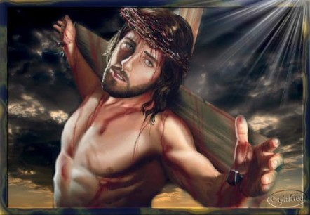 -jesus-crucificado
