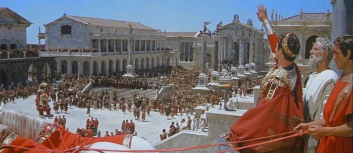 imperio-romano-emperador