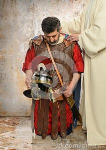 jesus-roman-centurion-l