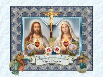 consagracion jesus-y-maria-