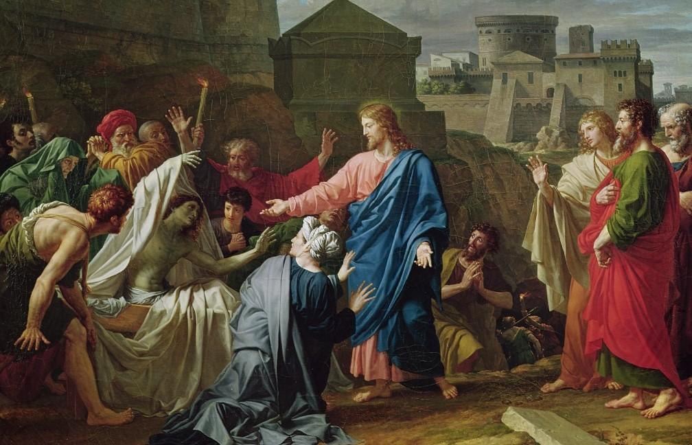 jesus_que_resucita_al_hijo_de_la_viuda_de_naim_poster-rc5baa666234d4bf5801889f13fda3a33_ip7cc_8byvr_1024