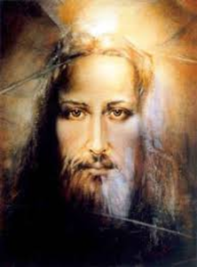 la-santa-faz-rostro-real-de-dios-padre-mensajesdediosalmundo-blogspot