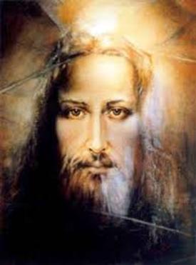 abba- la-santa-faz-rostro-real-de-dios-padre-