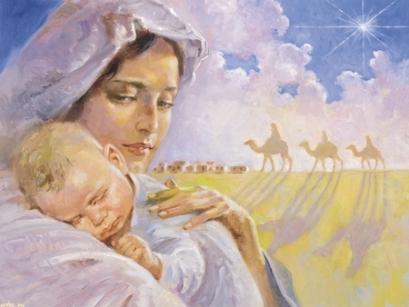 madre-egipto