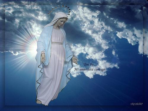 madre-nuestra-proteccion-fe