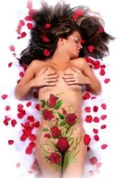 eva rosas