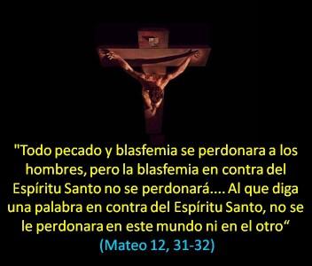 pecado-contra-espiritu-santo-2