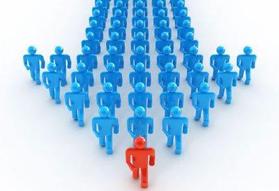 pilih-pemimpin-jujur-1