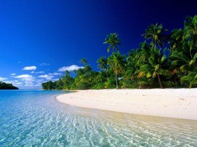 playa-paradisiaca