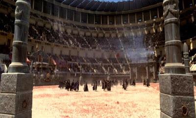 pretorianos-circo-3