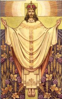 rey-y-sacerdote-christus_vincit