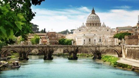 rome-italy-stato-della-citta-del-vaticano-st-angelo-bridge_2004092552