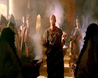 sacerdotes-ceremonia