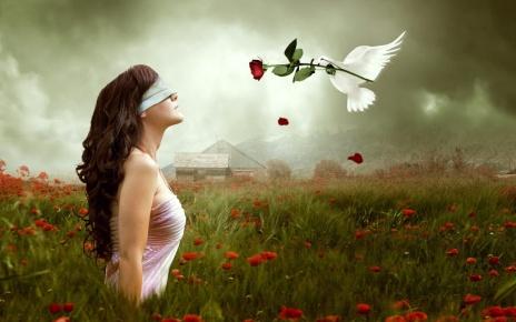 sentidos-y-dones-espirituales