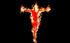 tea-humana-crucificado