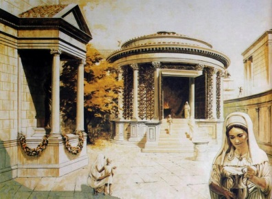 templo-de-vesta