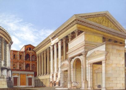 templo_de_vesta_antiguo_1