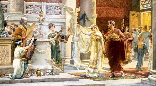 vasarri-boda-romana