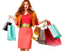 venta-compulsiva vanidad y materialismo